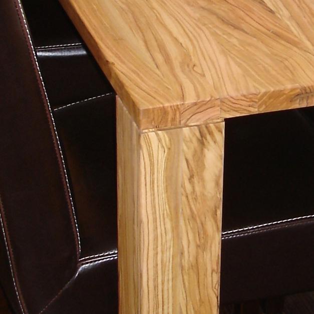 Wohnzimmer Esstisch mit tolle stil für ihr haus design ideen